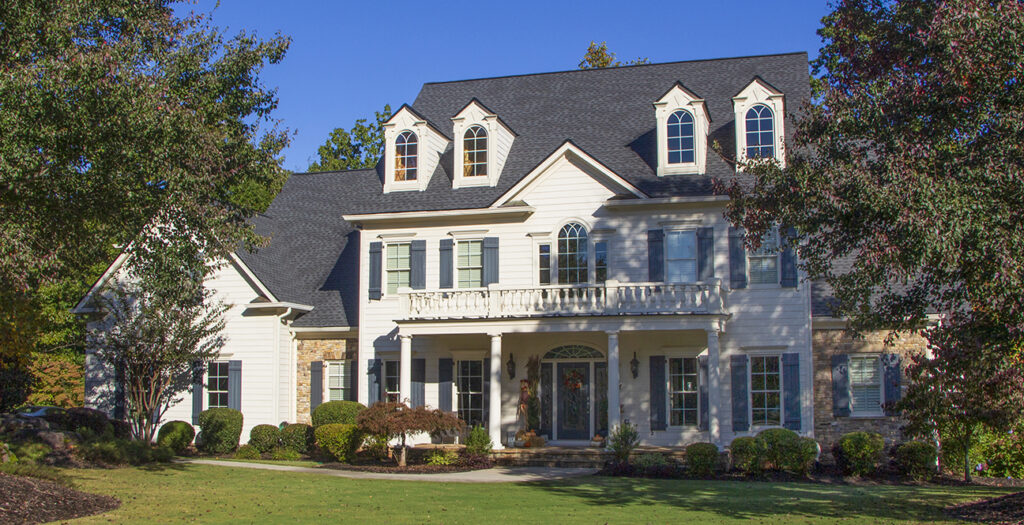 Roof Depot Roof Replacement Specialist